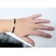 bracelet infinité