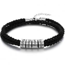 Bracelet Famille-4