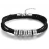Bracelet Famille-5