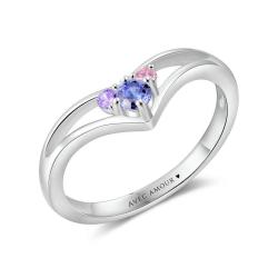 MY ANGEL ring